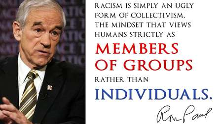 anti-racist-ron-paul