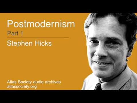 What is Postmodernism? thumbnail